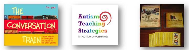 Autism Teaching Strategies | Educating Children with Autism