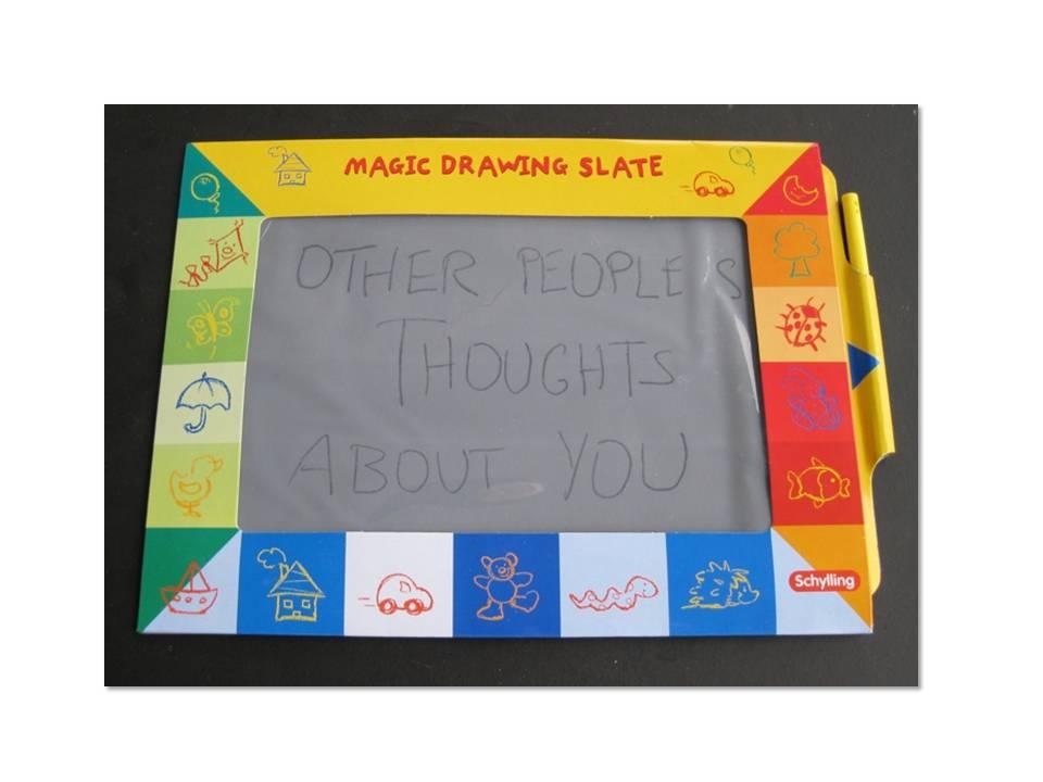 Visual strategies for autism social skills training, Part IV: Two