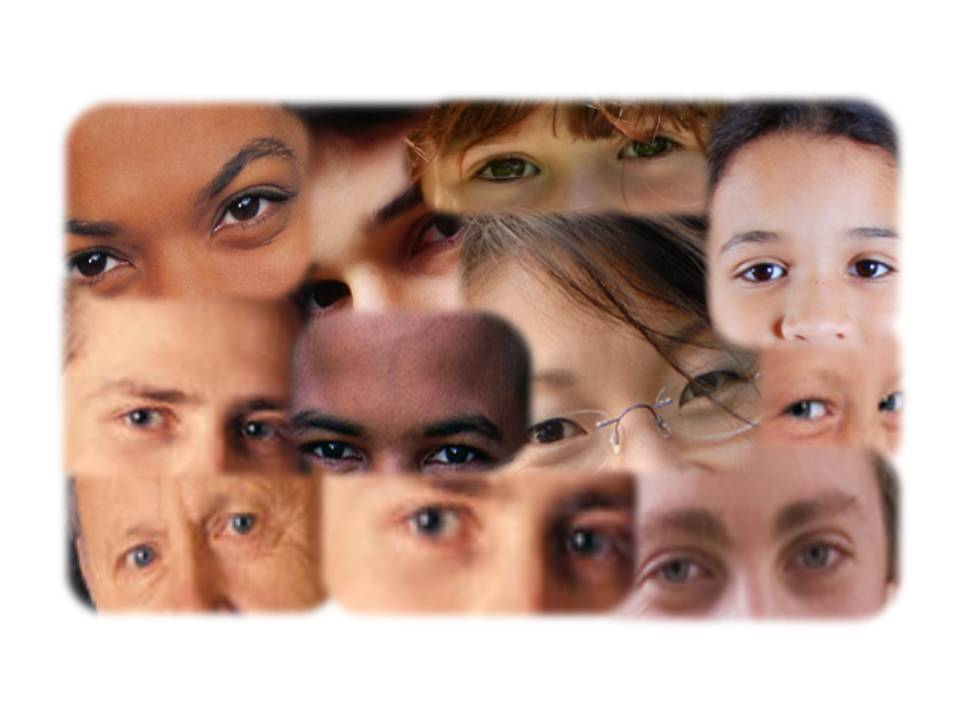 Why Do Those With Autism Avoid Eye >> Eye Contact In Children With Autism Times To Avoid It In Social