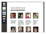 A number of my social skills resources for children with autism have been translated into Spanish.  They are available free online via SlideShare.