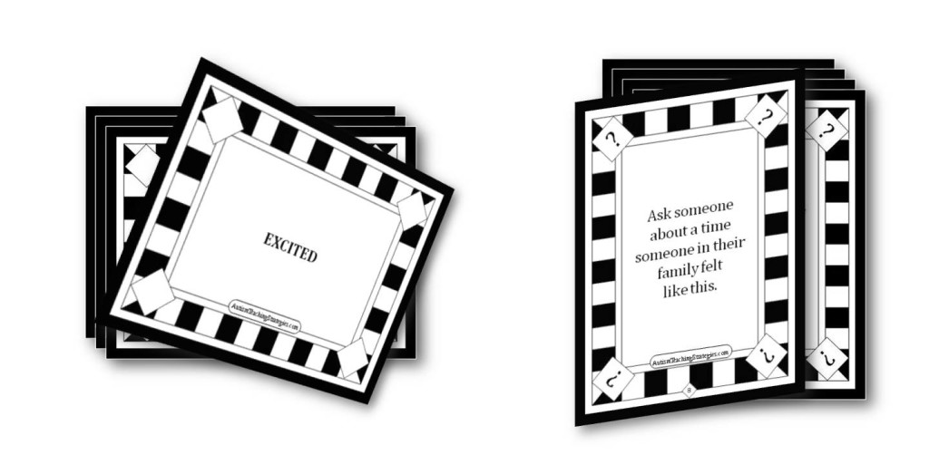 Slide4 1024x512 Emotion Cards – social skills games and activities to help teach emotional awareness to children with